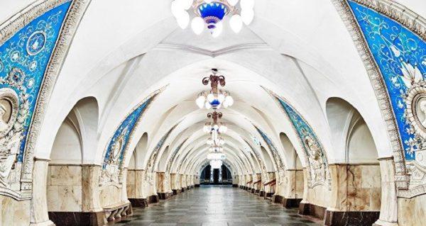 metros-mundo-simbolos-curiosidades-metro-moscu-2