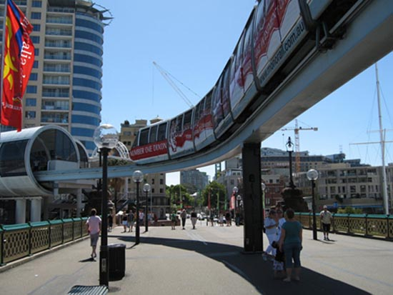 metros-mundo-simbolos-curiosidades-monorail