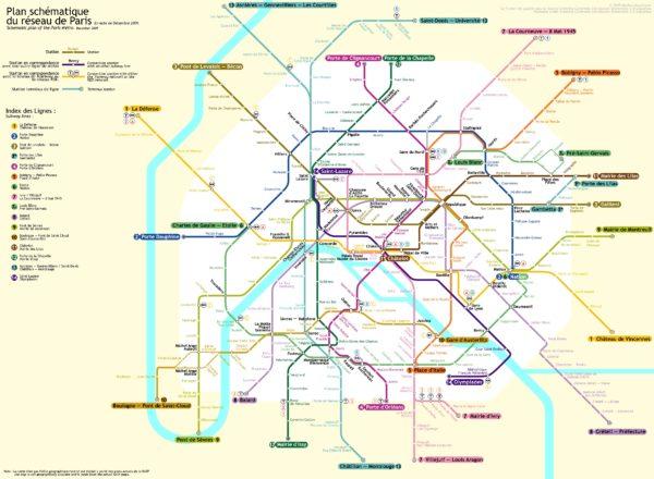 metros-mundo-simbolos-curiosidades-plano-paris