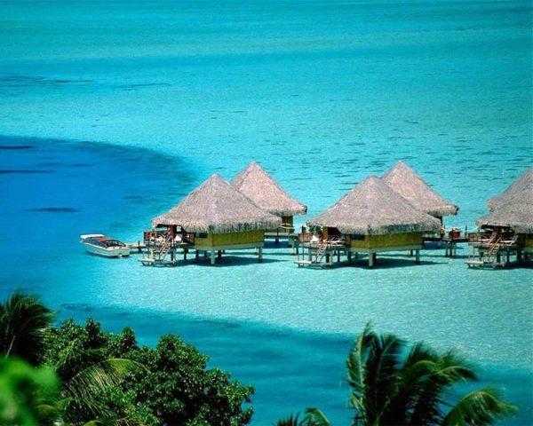 los-mejores-destinos-de-vacaciones-2014-caribe