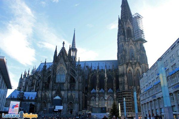 catedral-colonia-alemania