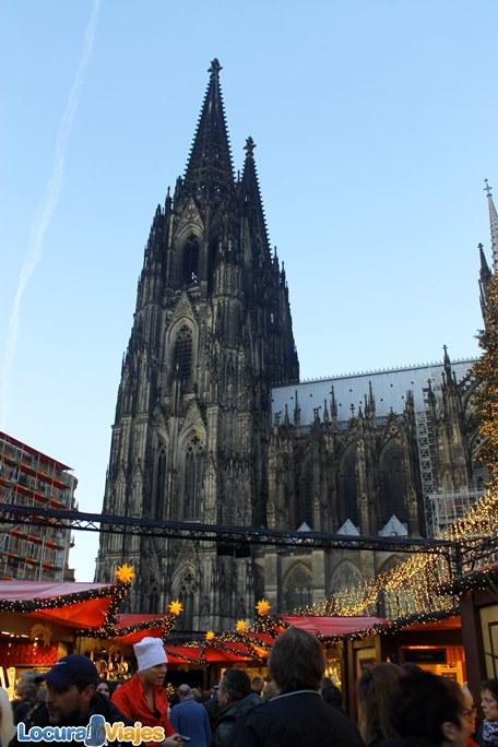 catedral-colonia-navidad