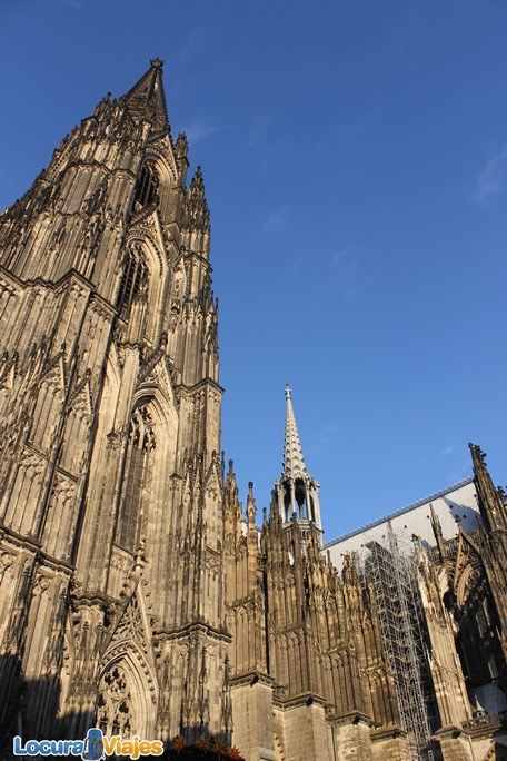 catedral-colonia-torre
