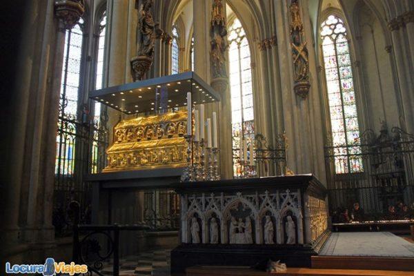 catedral-colonia-tres-reyes-magos