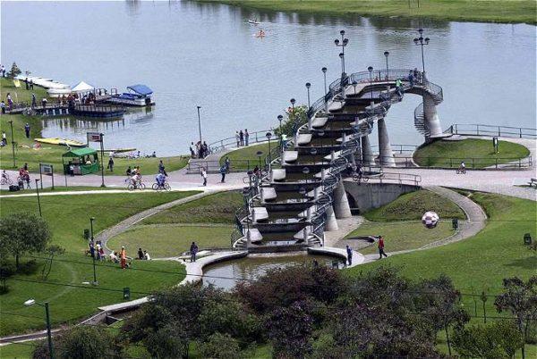 10-parques-urbanos-impactantes-por-el-mundo-simon-bolivar-bogota