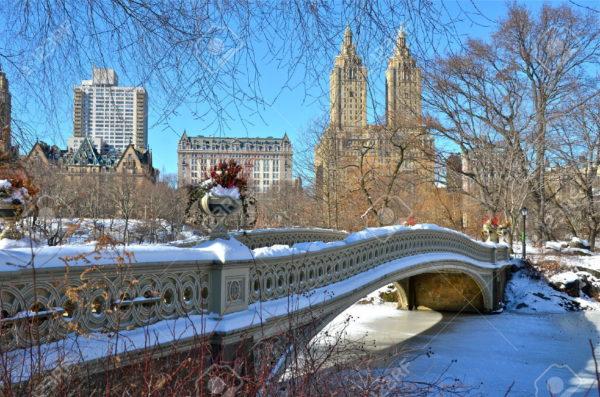 10-parques-urbanos-impactantes-por-el-mundo-central-park-3