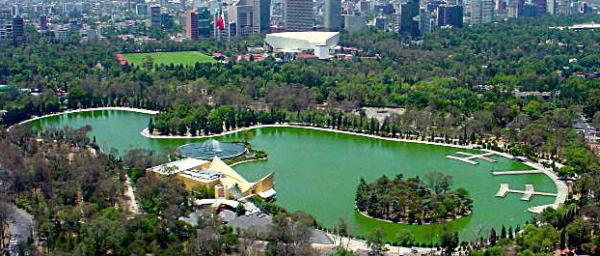 10-parques-urbanos-impactantes-por-el-mundo-chapultepec