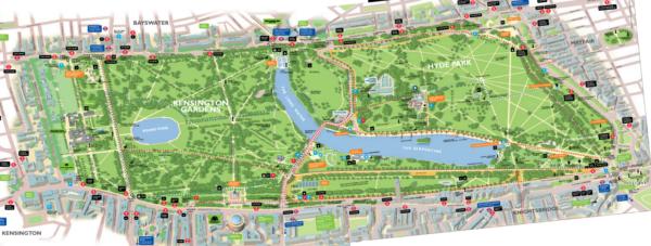 10-parques-urbanos-impactantes-por-el-mundo-hyde-park