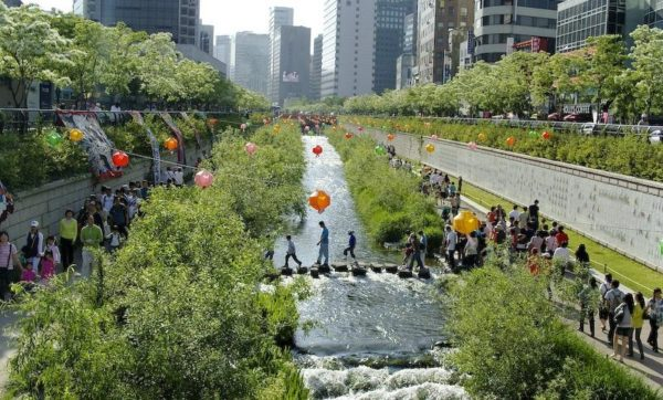 10-parques-urbanos-impactantes-por-el-mundo-parques-europa