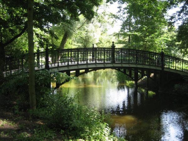 10-parques-urbanos-impactantes-por-el-mundo-vondelpark