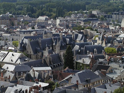 bourges francia 01