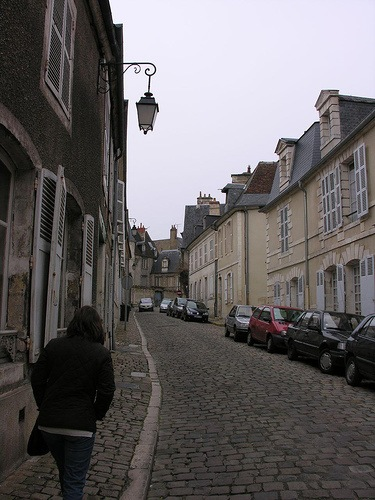 bourges francia 03