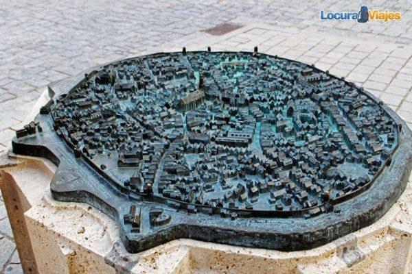 nordlingen_mapa_ciudad