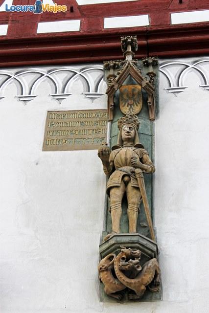norlingen_estatuas
