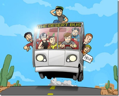 desert-bus-video-game