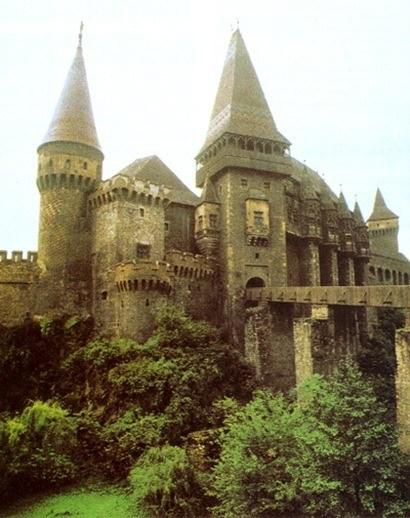 halloween castillo prision de dracula 02