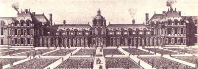 louvre-historia-del-museo-ms-famoso-de-francia-construccion