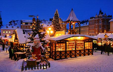 lugares-para-viajar-en-navidad-2014-alemania