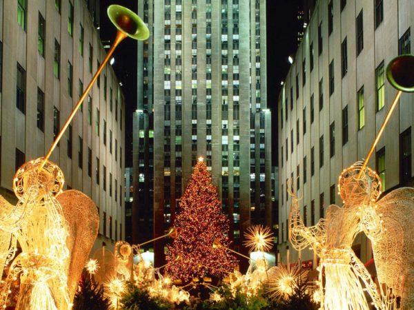 lugares-para-viajar-en-navidad-2014-nueva-york-estados-unidos