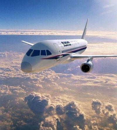 avionviajeultimahora.jpg