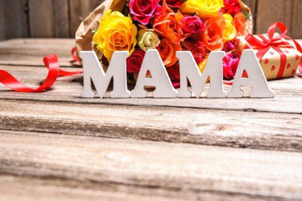 Cuando es el dia de la madre espana