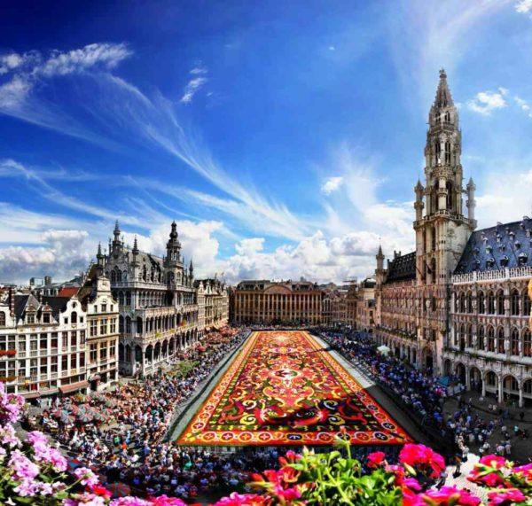 que-ver-en-la-ciudad-de-bruselas