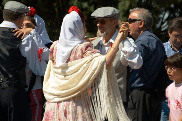 fiestas-madrid-chulapos