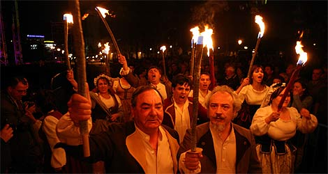 fiestas-motin-aranjuez