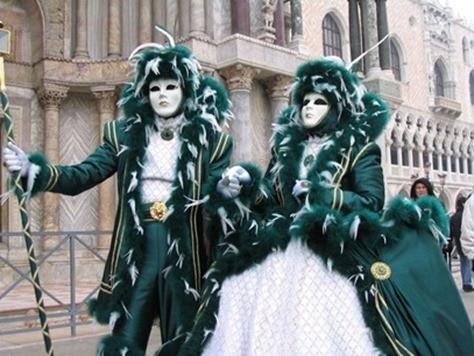 CarnavalVenecia1_thumb