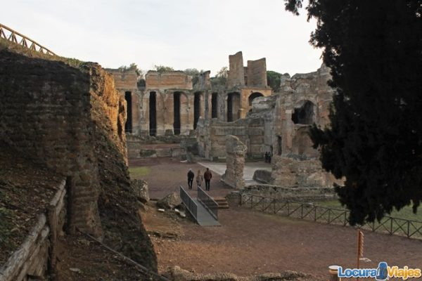 villa-adriana-tivoli-piazza-di-oro