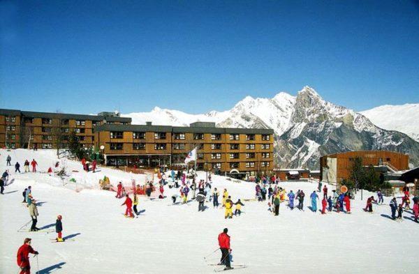 mejores-pistas-de-esqui-francia-LES-KARELLIS