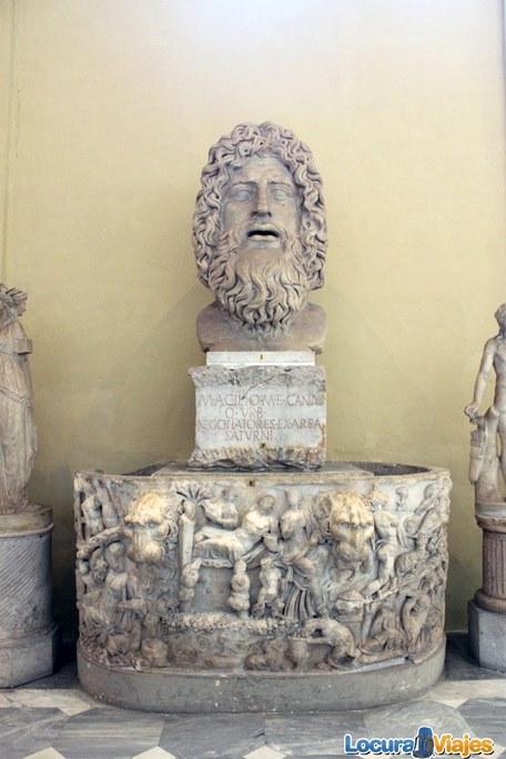 museos-vaticanos-esculturas