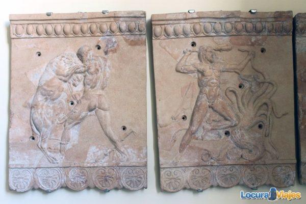 museos-vaticanos-hercules