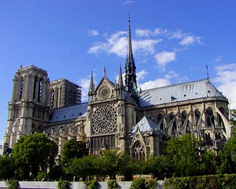 catedral-de-notre-dame-de-paris