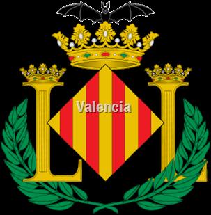 escudo-de-valencia