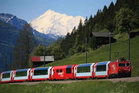 glacier-express-photo-1