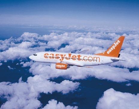 easyjet-inaugurara-marzo-ruta-londres-fuerteventura_1_848603