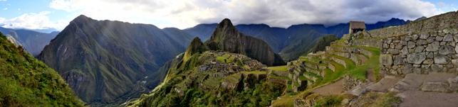panoramica Machu_Picchu
