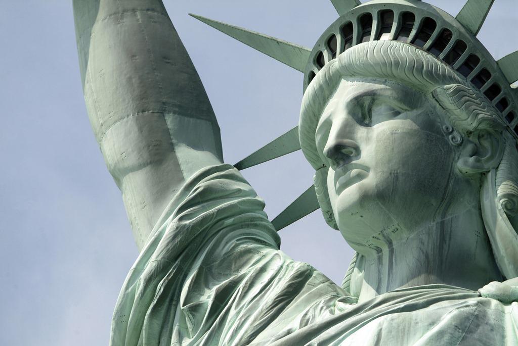 estatua-de-la-libertad-estados-unidos.jpg