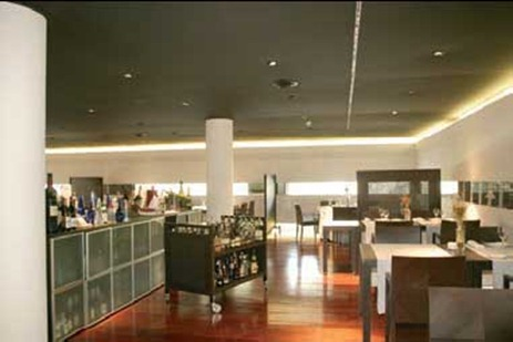 La_Sucursal_restaurante_Valencia_01