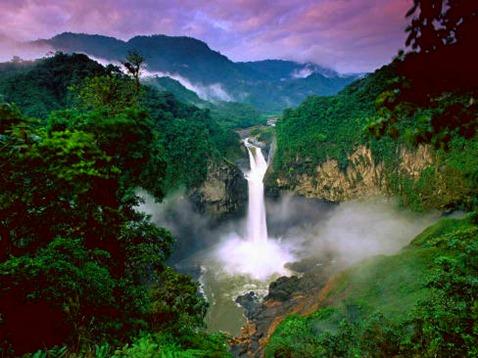 ecuador-amazonas-rio-quijos-cascadas-san-rafael
