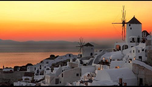 las-10-mejores-puestas-de-sol-del-mundo-santorini