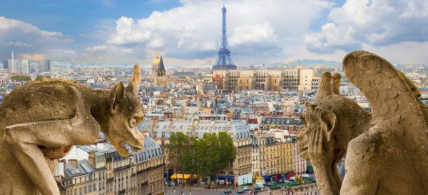 tips-para-que-tu-viaje-a-francia-sea-un-exito