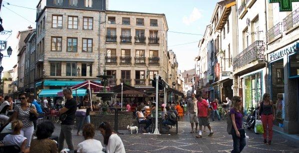 turismo-en-francia-Saint-Étienne-Grenoble