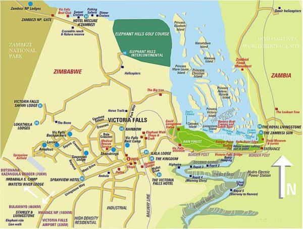 cataratas-victoria-mapa