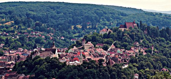 transilvania-turismo-de-leyenda-rumania