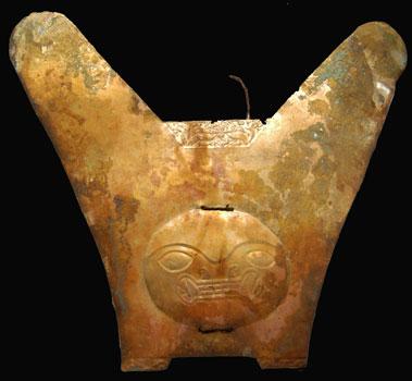 Trujillo-museo-cao-corona
