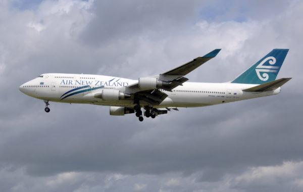aerolineas-internacionales-las-mejores-air-new-zealand