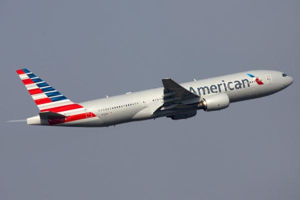 aerolineas-internacionales-las-mejores-american-airlines