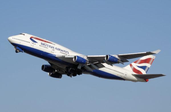 aerolineas-internacionales-las-mejores-british-airways